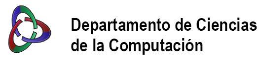Cafvir 2013 colaboradores - Colegio monterrey vigo ...