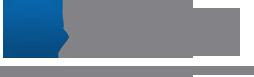 Logotipo ESVIAL