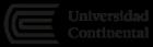 Logo Universidad Continental, Perú