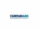 Logo de radio Caritas AM 680