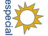 Logo de REDESUY