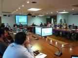 Presentación realizada en Ministerio de Hacienda y Función Pública de España (2)