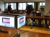 Presentación realizada en Ministerio de Hacienda y Función Pública de España (3)