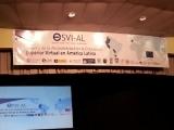 Manta promocional del proyecto ESVI-AL