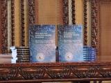 Porta de libros en Español