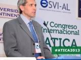 Presentación sobre estándares de accesibilidad web por Dr. José Ramón Hilera