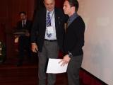 Tercer premio - Jonathan Berrezueta (2)