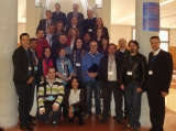 Consorcio de Proyecto ESVI-AL