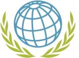 Logo de Asociación Internacional de Seguridad Social (AISS)