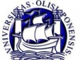 Logo de Universidade de Lisboa, Portugal