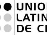 Logo de la Unión Latinoamericana de Ciegos (ULAC)