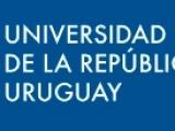 Logo de Universidad de la República, Uruguay