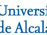 Logo de Universidad de Alcalá, España
