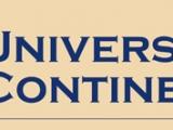 Logo de Universidad Continental de Ciencias e Ingeniería, Perú