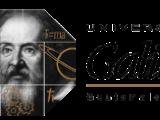 Logo de Universidad Galileo, Guatemala