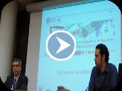 Video con la presentación oficial del proyecto ESVI-AL