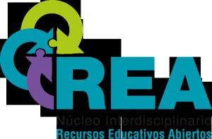 Logo REA UDELAR